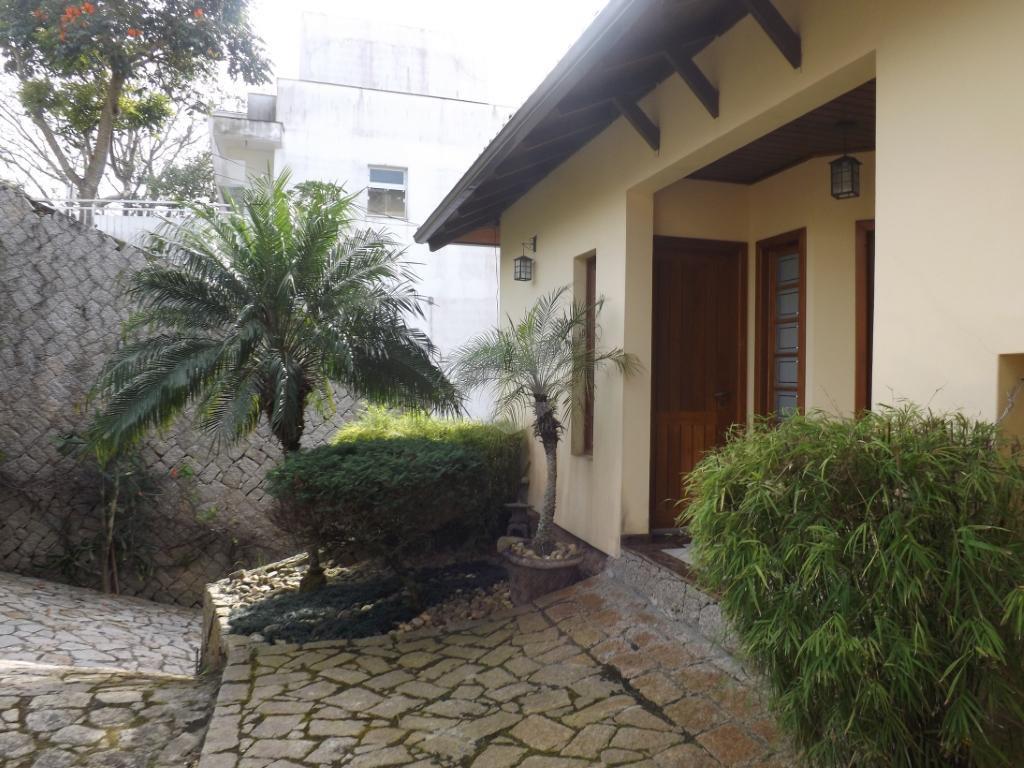 Venda Casa Florianópolis Centro REO346910 28