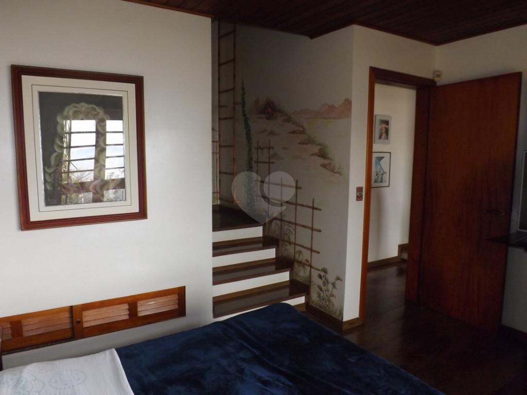 Venda Casa Florianópolis Centro REO346910 8