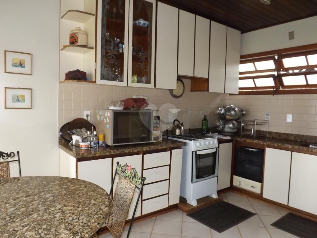 Venda Casa Florianópolis Centro REO346910 5