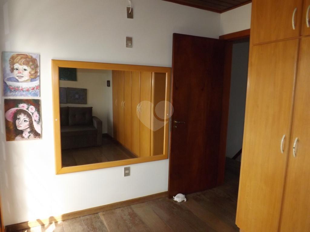 Venda Casa Florianópolis Centro REO346910 14
