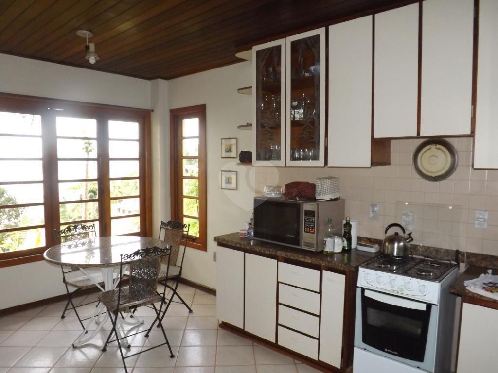 Venda Casa Florianópolis Centro REO346910 6