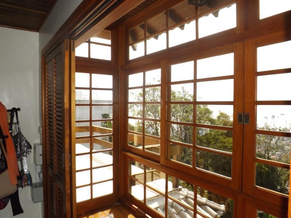 Venda Casa Florianópolis Centro REO346910 12