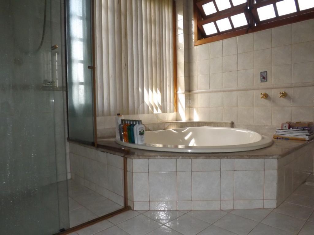 Venda Casa Florianópolis Centro REO346910 17