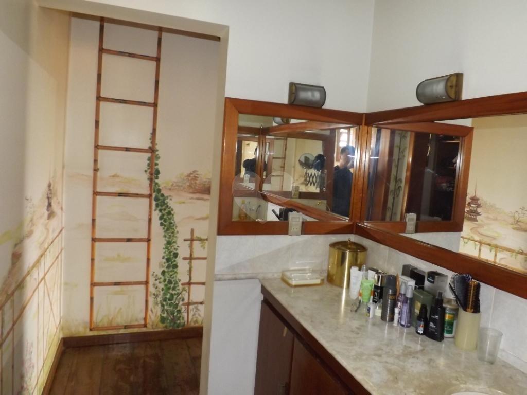 Venda Casa Florianópolis Centro REO346910 15