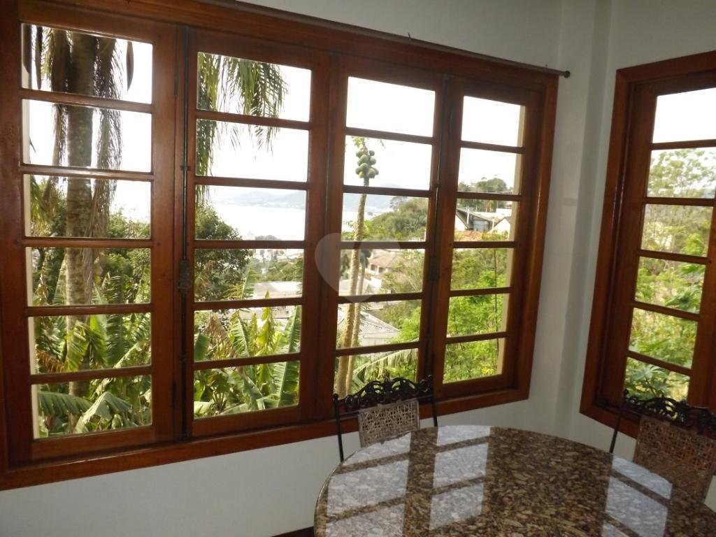 Venda Casa Florianópolis Centro REO346910 7