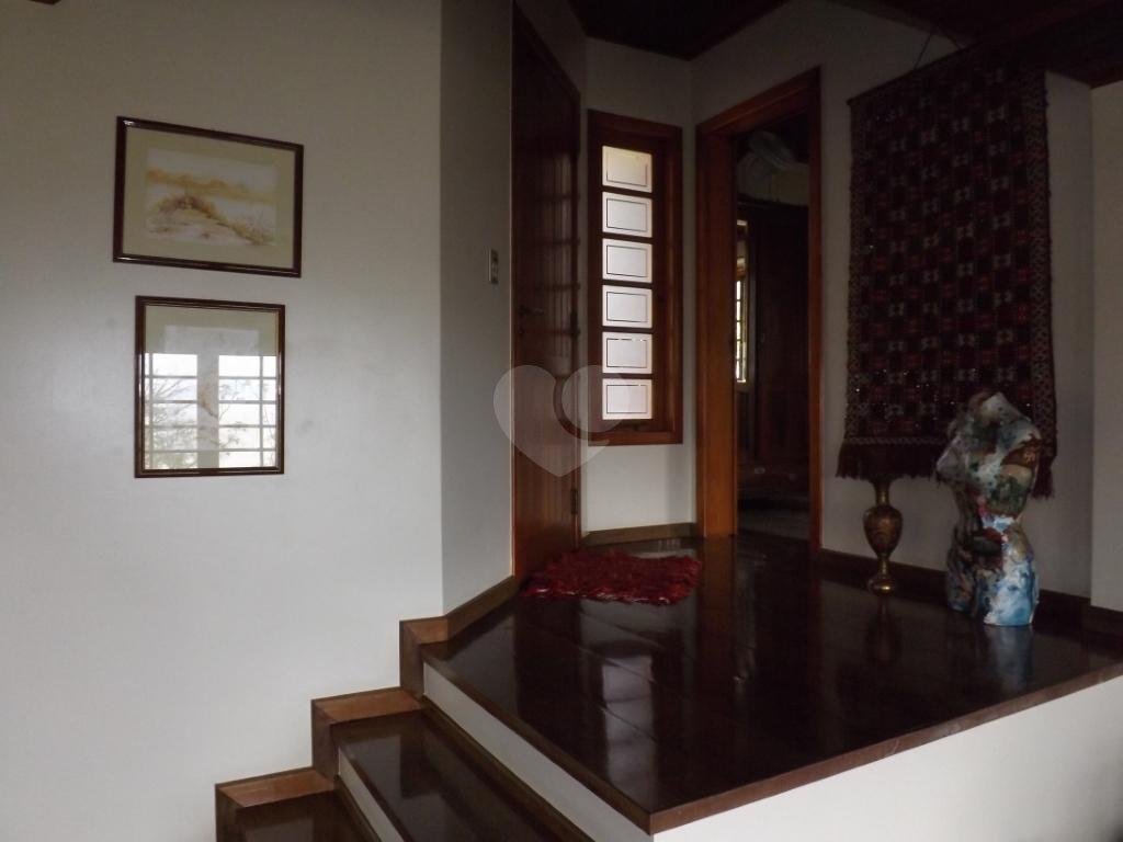 Venda Casa Florianópolis Centro REO346910 23