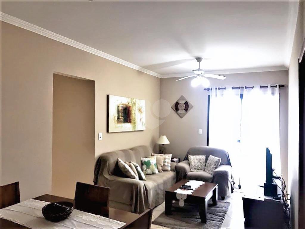 Venda Apartamento Praia Grande Aviação REO346952 19