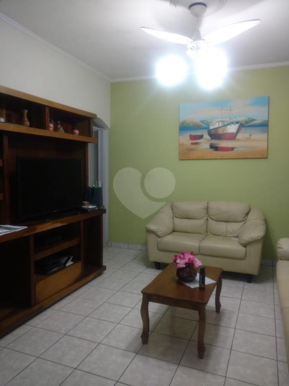 Venda Casa São Vicente Jardim Independência REO346980 4
