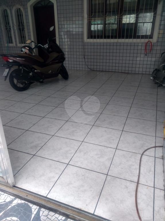 Venda Casa São Vicente Jardim Independência REO346980 18