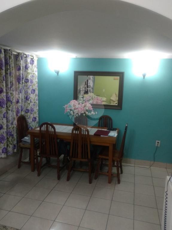 Venda Casa São Vicente Jardim Independência REO346980 1