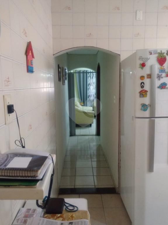 Venda Casa São Vicente Jardim Independência REO346980 5