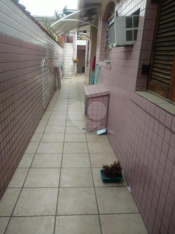 Venda Casa São Vicente Jardim Independência REO346980 14