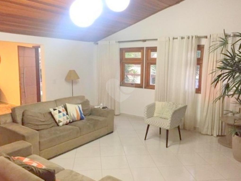 Venda Condomínio Belo Horizonte Área Rural De Santa Maria REO347107 7