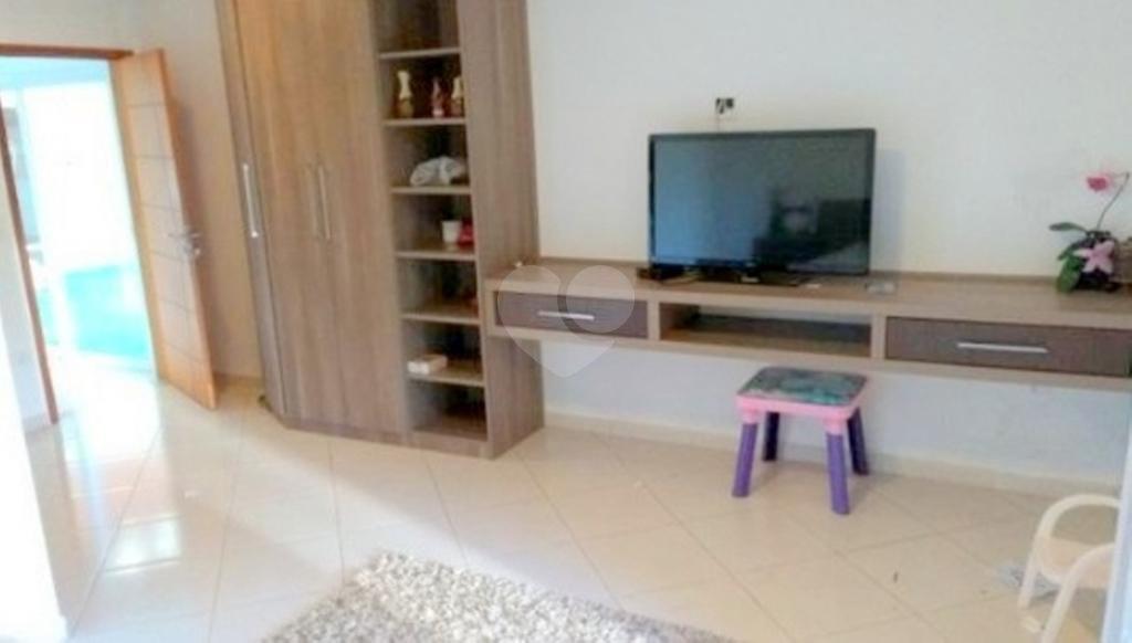 Venda Condomínio Belo Horizonte Área Rural De Santa Maria REO347107 15