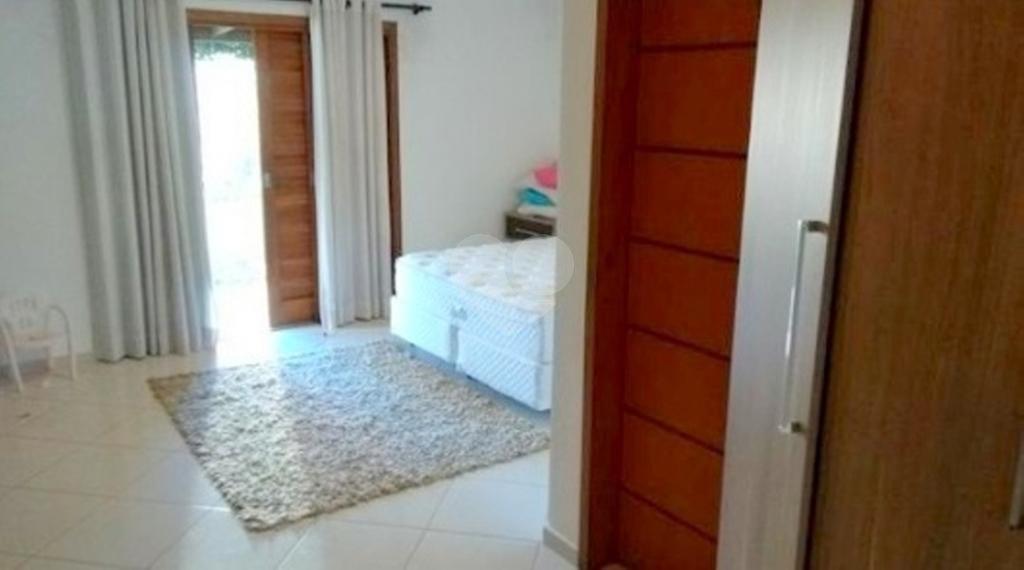 Venda Condomínio Belo Horizonte Área Rural De Santa Maria REO347107 17