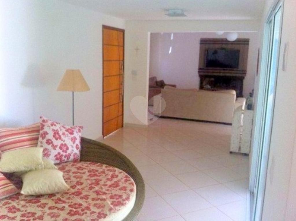 Venda Condomínio Belo Horizonte Área Rural De Santa Maria REO347107 9