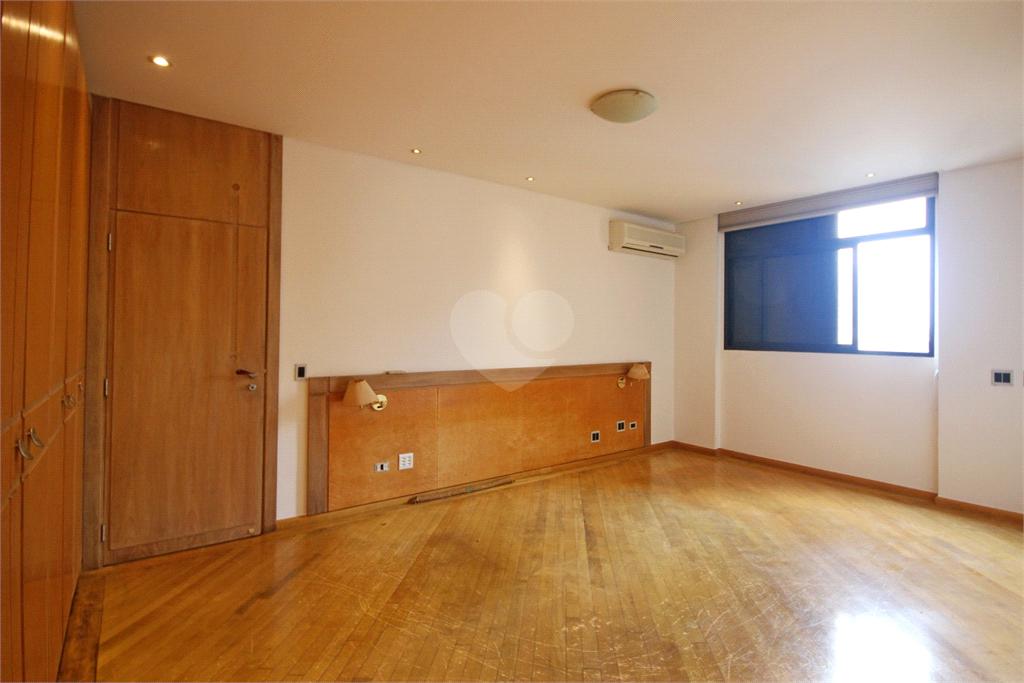 Venda Apartamento São Paulo Higienópolis REO347457 41