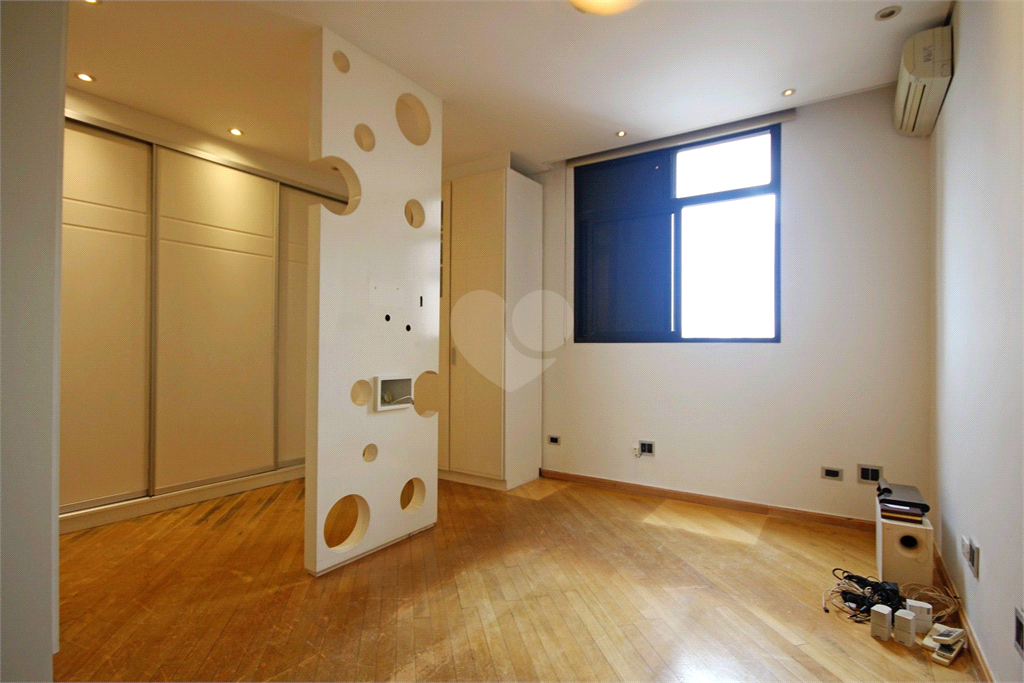 Venda Apartamento São Paulo Higienópolis REO347457 35