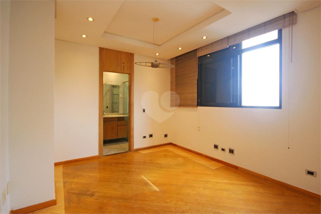 Venda Apartamento São Paulo Higienópolis REO347457 32