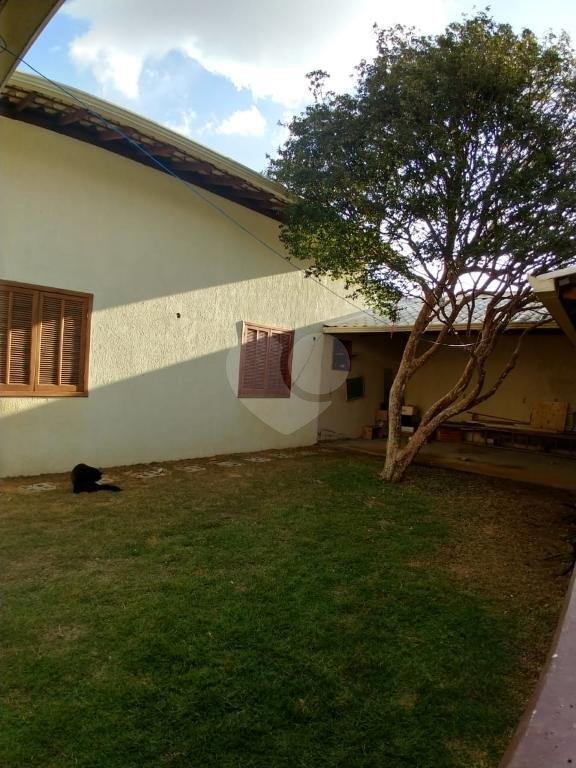 Venda Casa Belo Horizonte Alípio De Melo REO347575 1