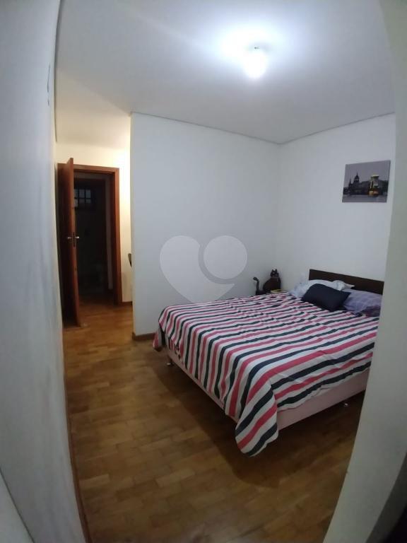 Venda Casa Belo Horizonte Alípio De Melo REO347575 9