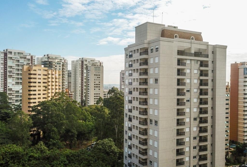 Venda Apartamento São Paulo Vila Suzana REO347820 13