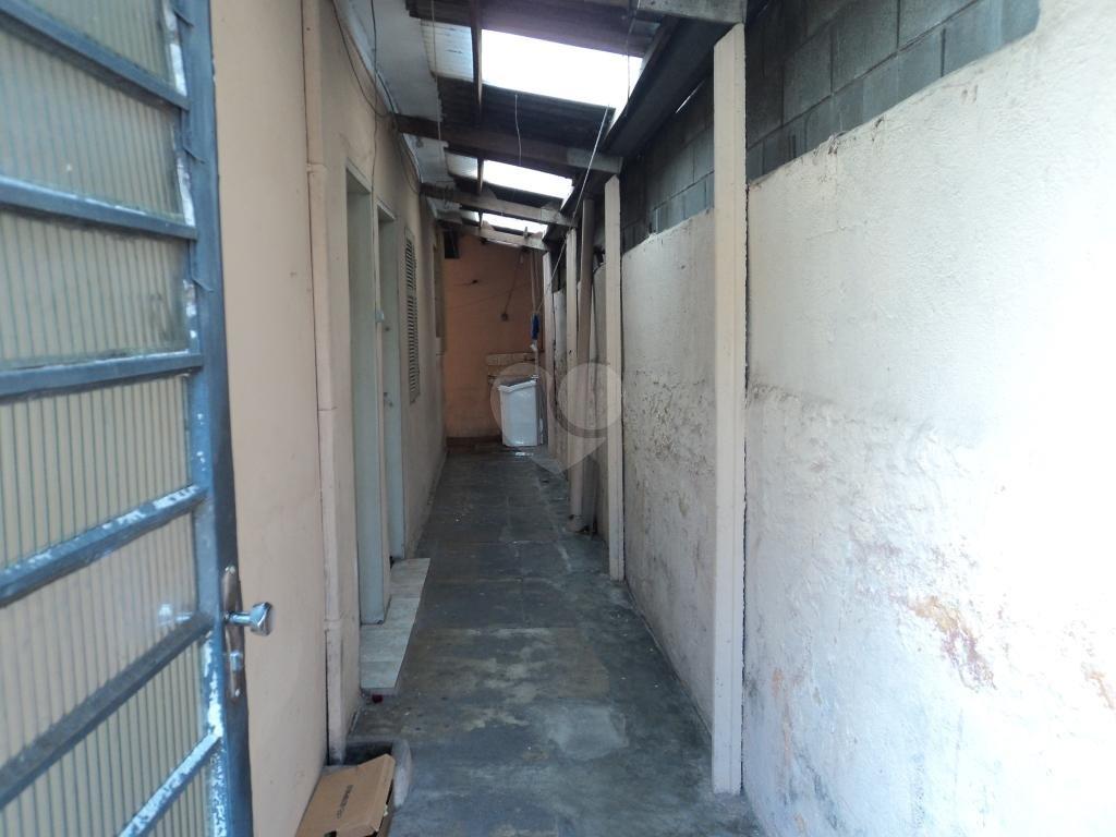 Venda Casa Osasco Km 18 REO348096 19