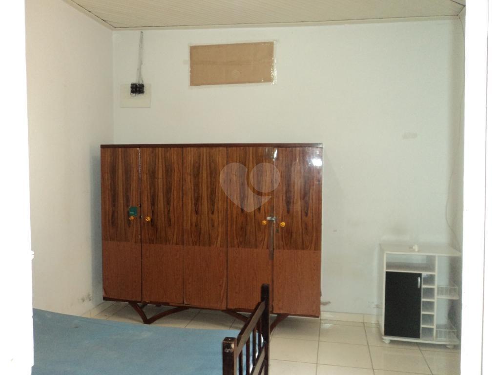 Venda Casa Osasco Km 18 REO348096 17