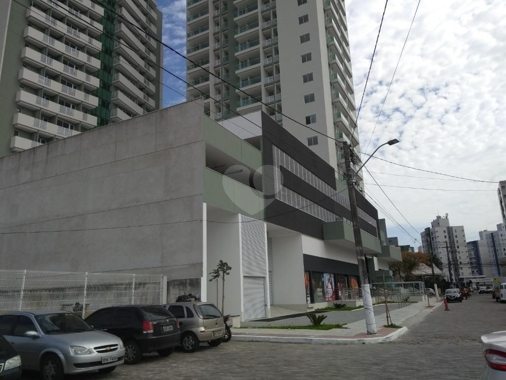 Venda Salas Vitória Jardim Camburi REO348099 24