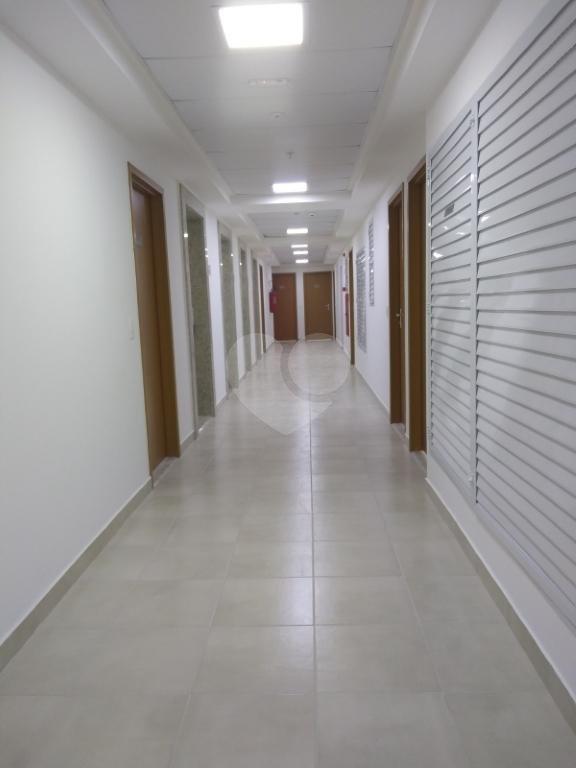 Venda Salas Vitória Jardim Camburi REO348099 4