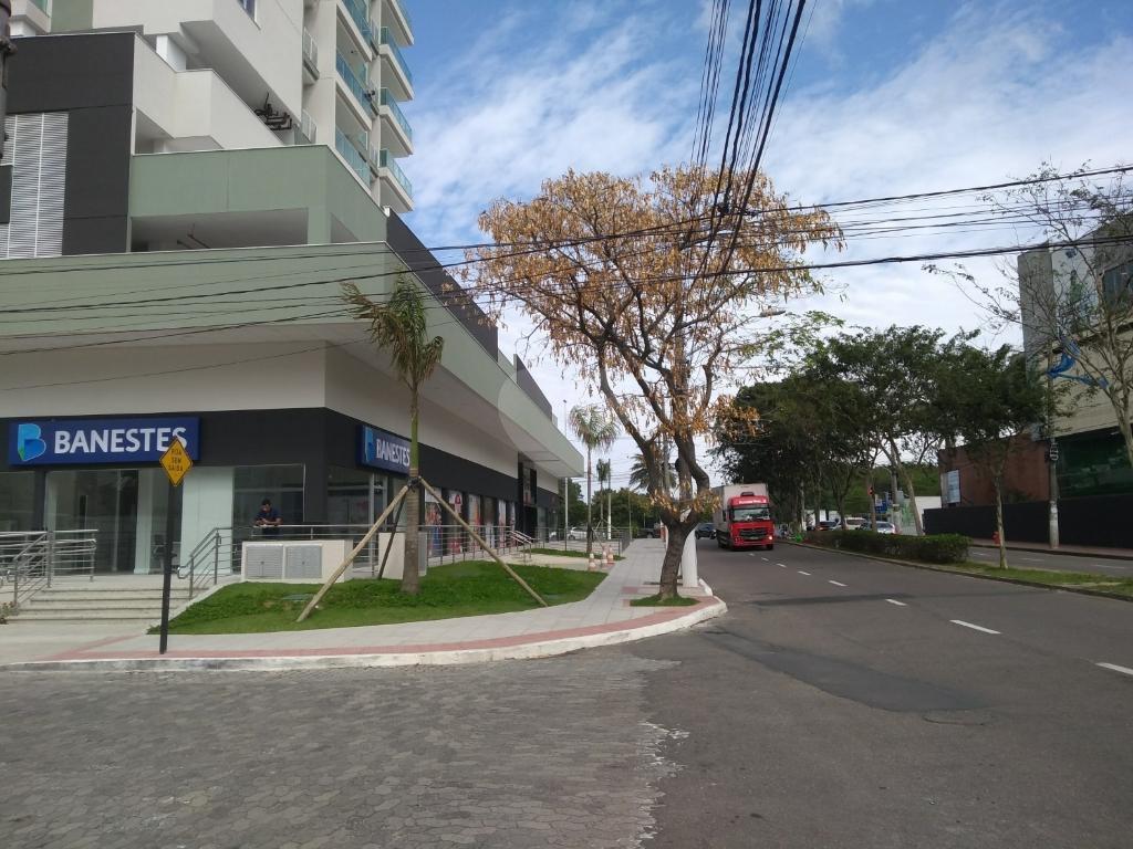 Venda Salas Vitória Jardim Camburi REO348099 18