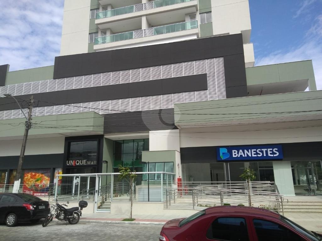 Venda Salas Vitória Jardim Camburi REO348099 14