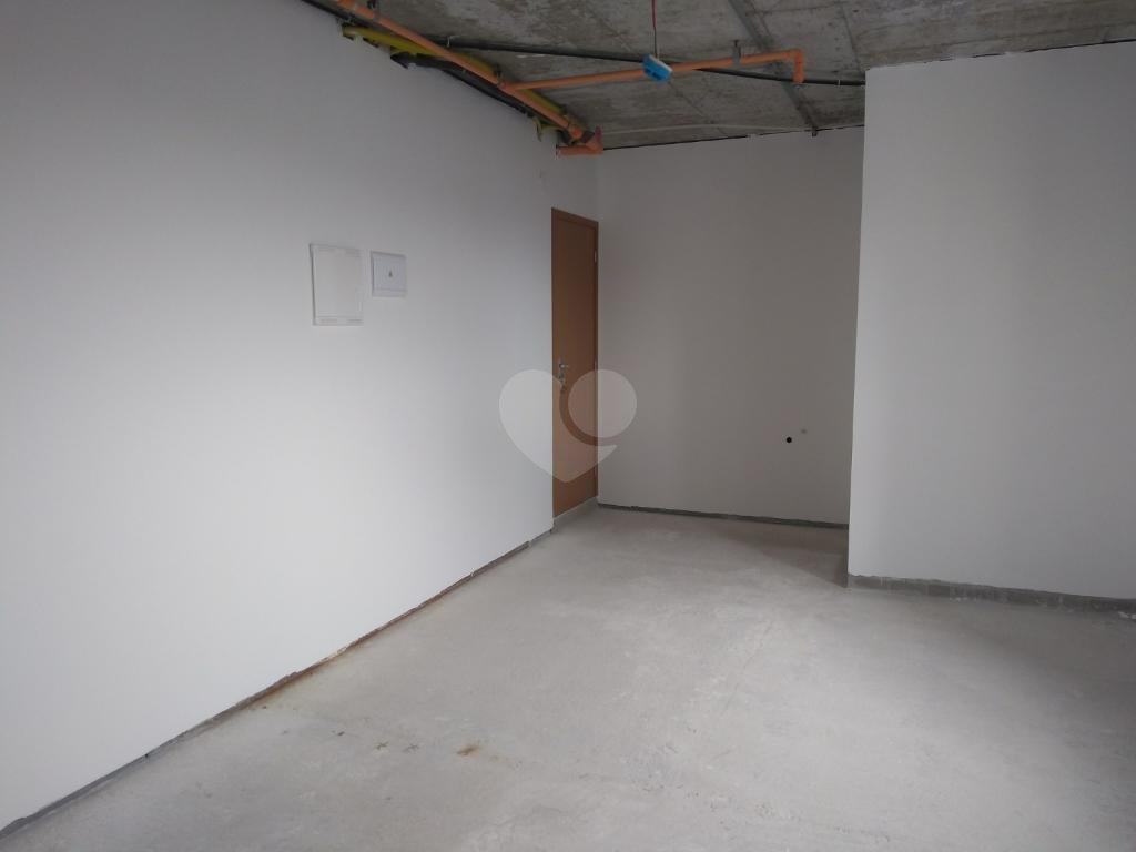 Venda Salas Vitória Jardim Camburi REO348099 3