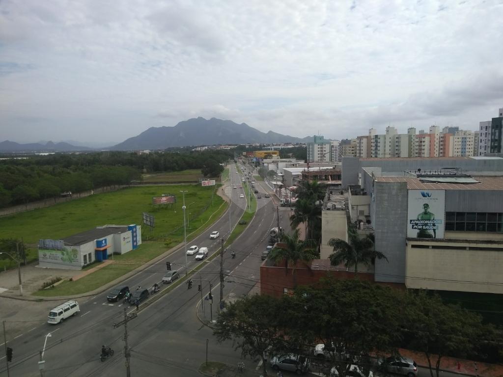 Venda Salas Vitória Jardim Camburi REO348099 7
