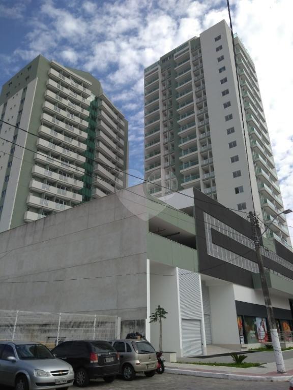 Venda Salas Vitória Jardim Camburi REO348099 23