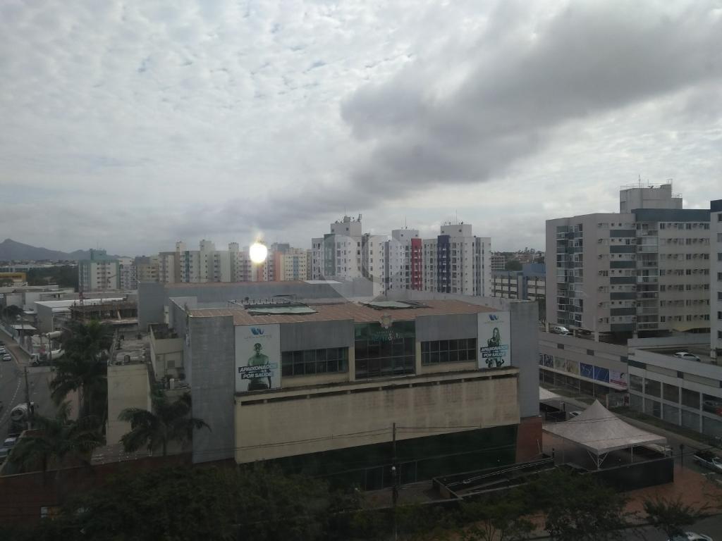 Venda Salas Vitória Jardim Camburi REO348099 6
