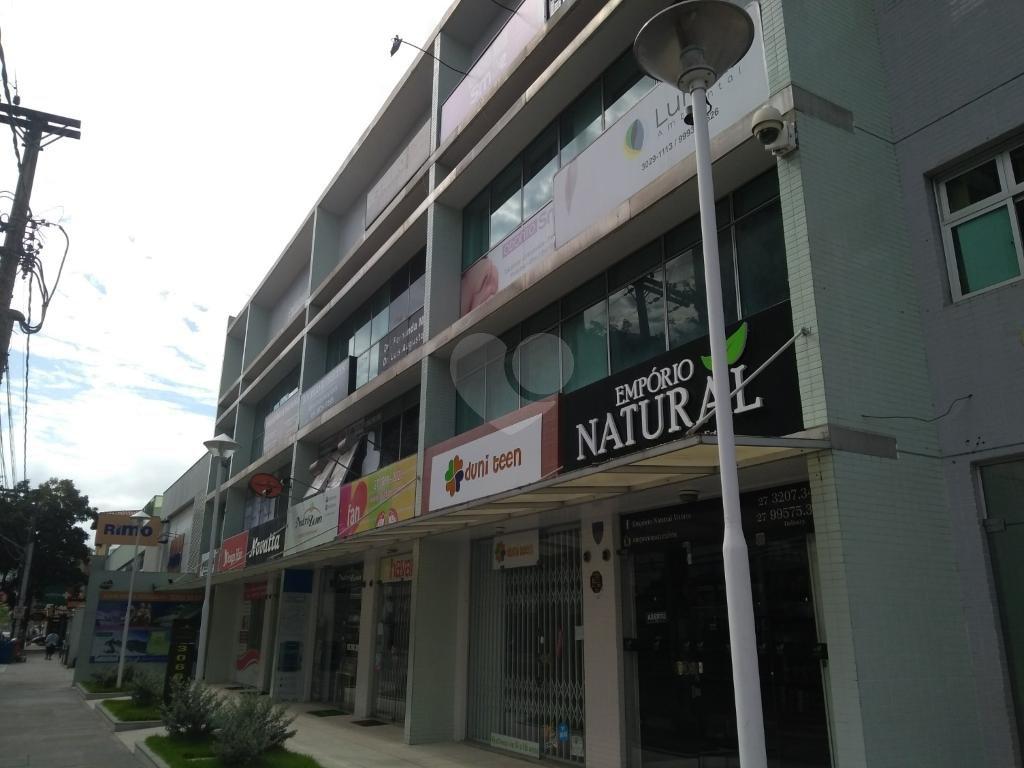 Venda Salas Vitória Jardim Camburi REO348099 17