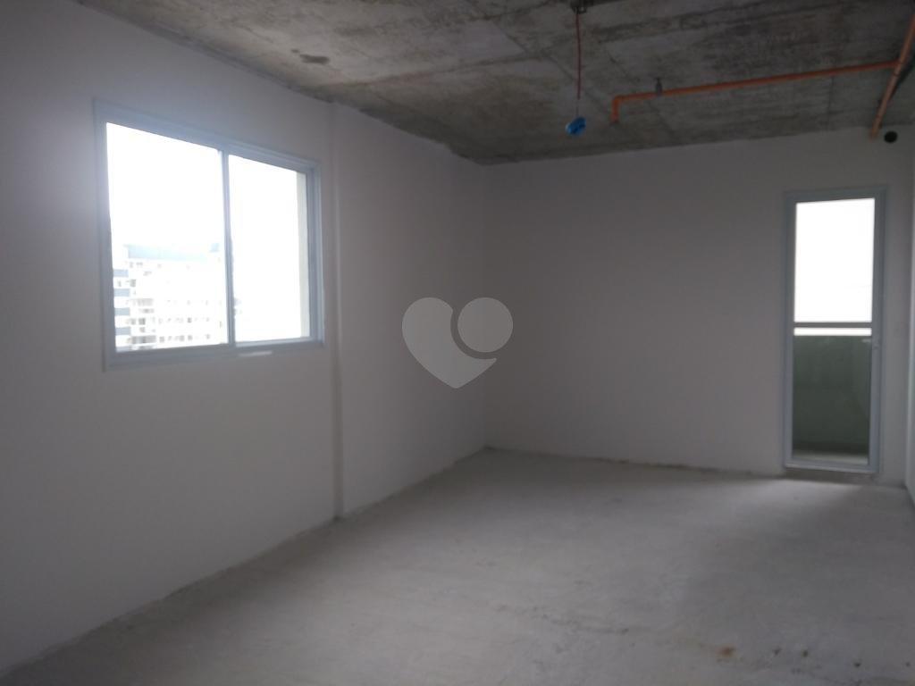 Venda Salas Vitória Jardim Camburi REO348099 1