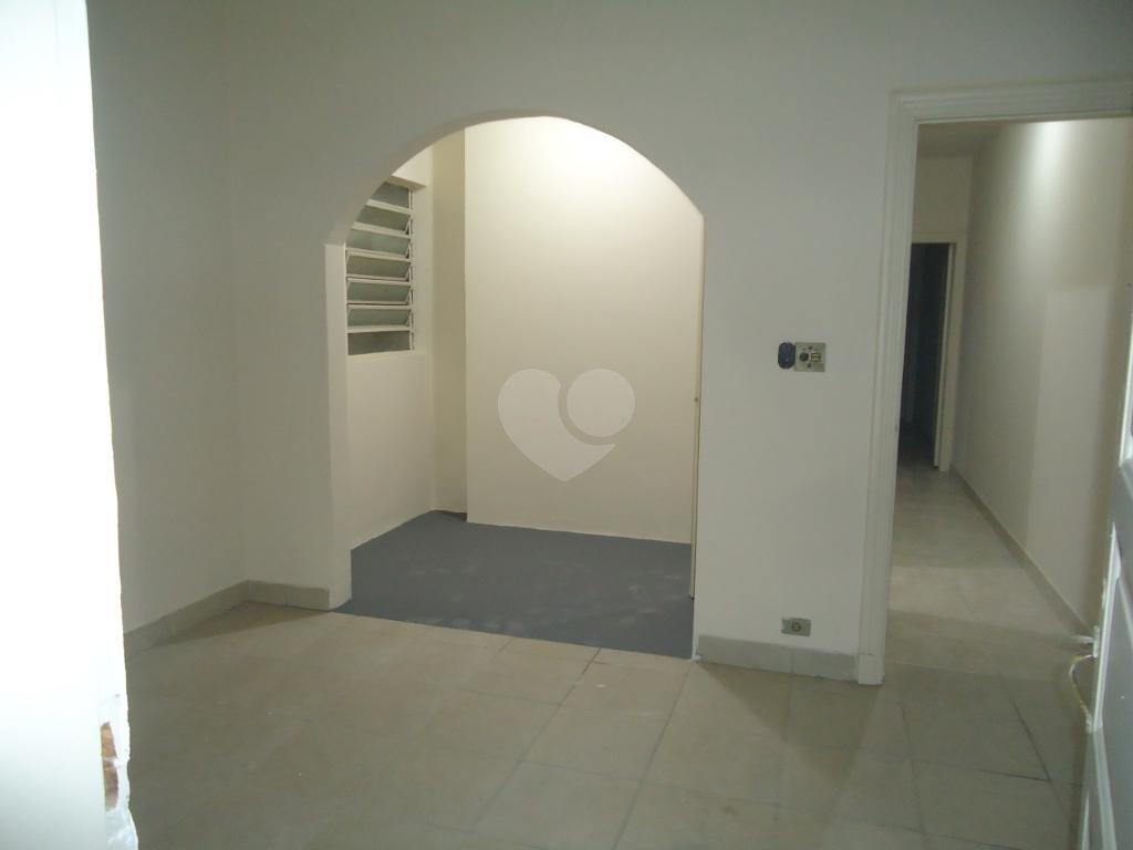 Venda Casa São Paulo Pinheiros REO348168 36
