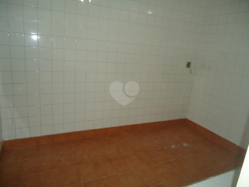 Venda Casa São Paulo Pinheiros REO348168 15