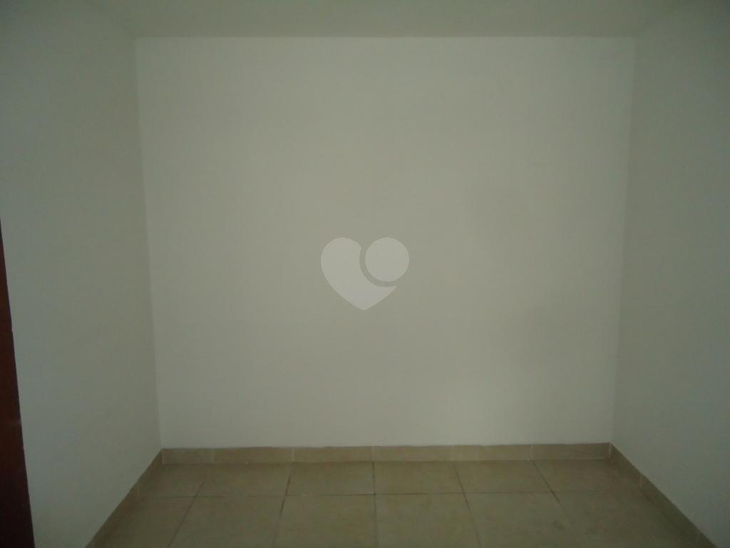 Venda Casa São Paulo Pinheiros REO348168 21