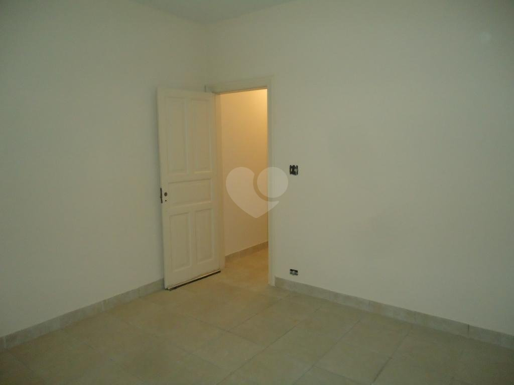 Venda Casa São Paulo Pinheiros REO348168 18