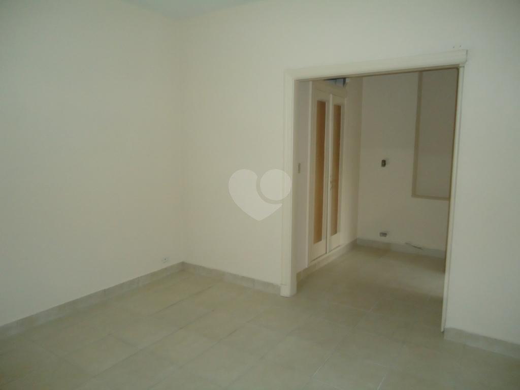 Venda Casa São Paulo Pinheiros REO348168 19