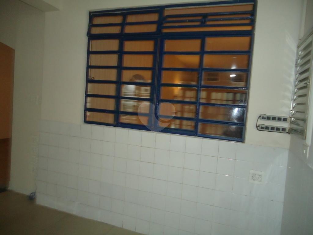 Venda Casa São Paulo Pinheiros REO348168 48
