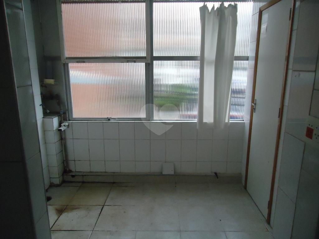 Venda Casa São Paulo Pinheiros REO348168 23