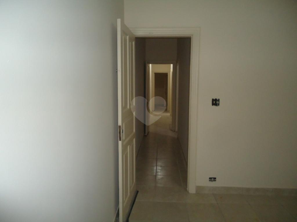 Venda Casa São Paulo Pinheiros REO348168 20