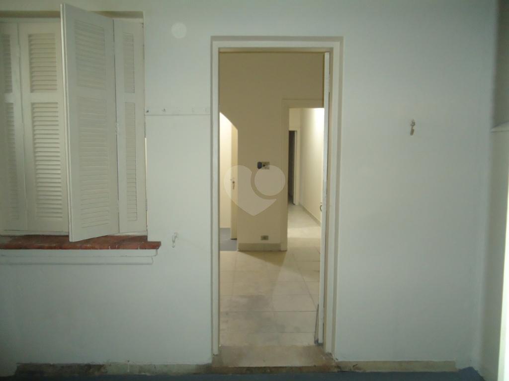 Venda Casa São Paulo Pinheiros REO348168 35