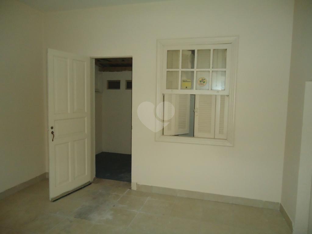 Venda Casa São Paulo Pinheiros REO348168 30