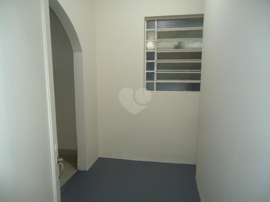 Venda Casa São Paulo Pinheiros REO348168 29