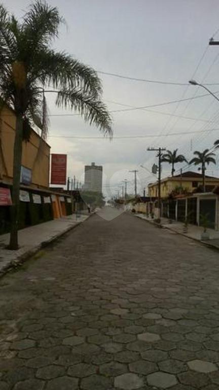 Venda Casa Praia Grande Caiçara REO348279 3